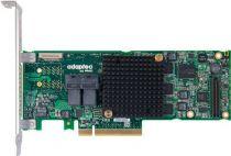 Adaptec ASR-8805 SGL