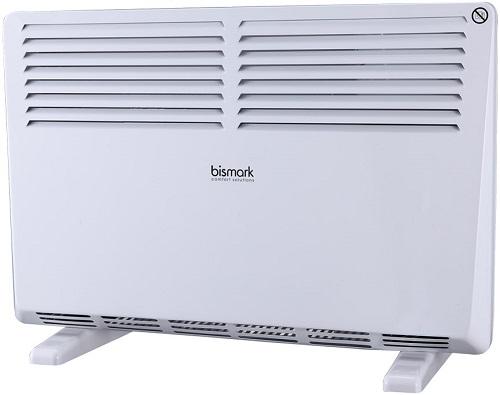 Bismark BC-S1500M-002