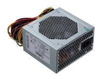 Qdion QD-600PNR 80+