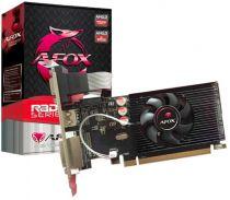 Afox Radeon R5 230