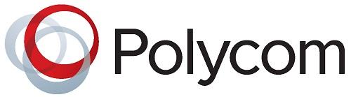 Polycom 2200-07803-002