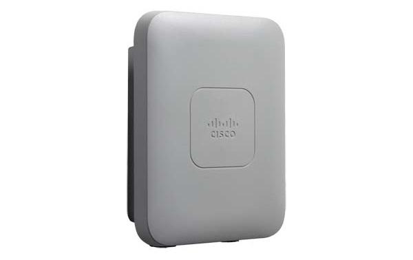 Cisco AIR-AP1542D-R-K9