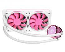 ID-Cooling PINKFLOW 240 ARGB