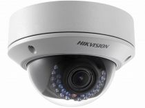 HIKVISION DS-2CD2722FWD-IZS (УЦЕНЕННЫЙ)