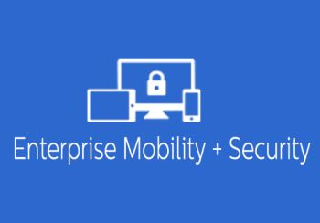 Microsoft Enterprise Mobility and Security E5 Open ShrdSvr Sngl SubsVL OLP NL Annual Qlfd