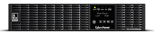 CyberPower OL1000ERTXL2U