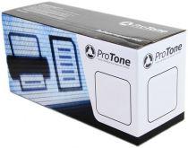 ProTone Pr-Q7551A