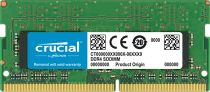 Crucial CT8G4S266M