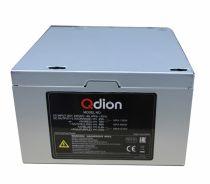 Qdion QD-600PNR
