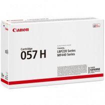 Canon 057H BK