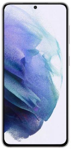 Смартфон Samsung Galaxy S21 5G 8/256GB SM-G991BZWGSER Белый