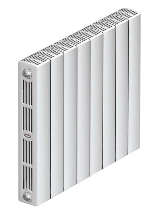 Rifar SUPReMO 500 х8