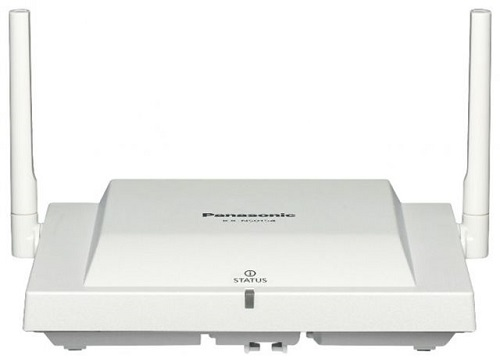 Panasonic KX-NS0154CE