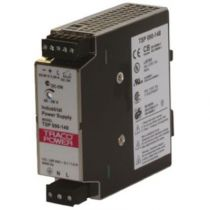 TRACO POWER TSP 090-124
