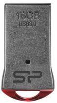 Silicon Power Jewel J01
