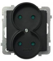 Ospel GP-2RR/m/33