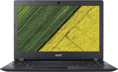 """Acer Ноутбук Acer Aspire A114-31-C7FK NX.SHXER.005 N3350/4Gb/SSD32Gb/Intel HD 500/14""""/HD /Win10/black/WiFi/BT/Cam"""