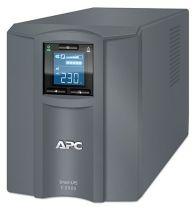 APC SMC2000I-RS
