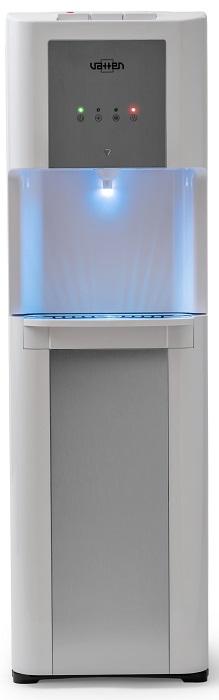 Vatten L48WK