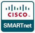 Cisco CON-SNT-WS968PST