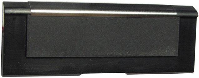 HP RF5-4119