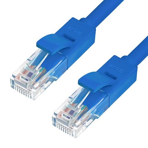 Greenconnect Russia GCR-50682