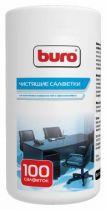 Buro BU-Tsurl