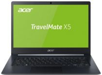 Acer TravelMate X5 TMX514-51-76CT