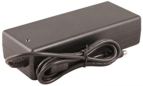 Блок питания OSNOVO PS-48135 DC48V, 3A (135Вт макс.) для коммутаторов SW-20500; SW-20900; SW-20820. Диапазон входных напряжений: AC100-240V. Штекер 2.