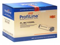ProfiLine PL-MLT-D209L