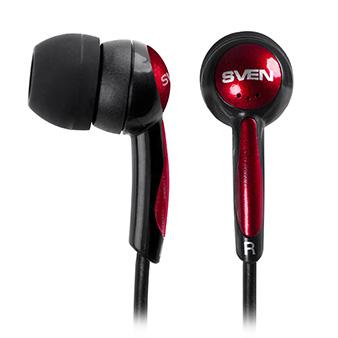 Sven SV-0420130