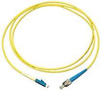 Vimcom LC-SC Simplex 0,5m