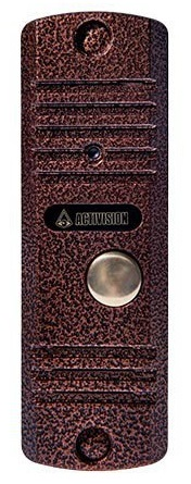 Activision AVC-305 (PAL) (медь антик)