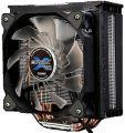 Zalman CNPS10X Optima II black RGB