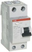 ABB 2CSF202004R1250