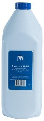 Тонер NVP TN-NV-HL3040-PR-1KGY Brother HL3040/3070CW/DCP-9010CN/MFC-9120CN/9120CW Premium (1KG) yellow 0 pr на 100