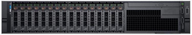 Dell R740-3592