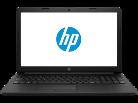 HP 15-da0305ur