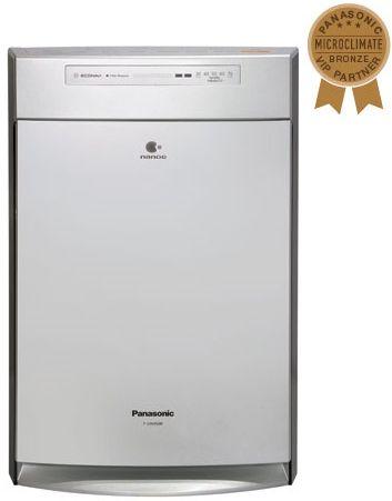 Panasonic F-VXH50