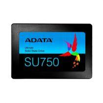 ADATA ASU750SS-512GT-C