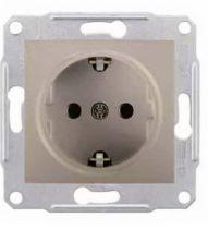 Schneider Electric SDN3000568