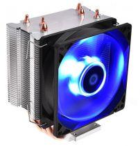 ID-Cooling SE-913-B PWM