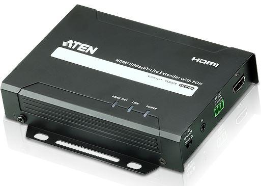 Aten VE802R-AT-G