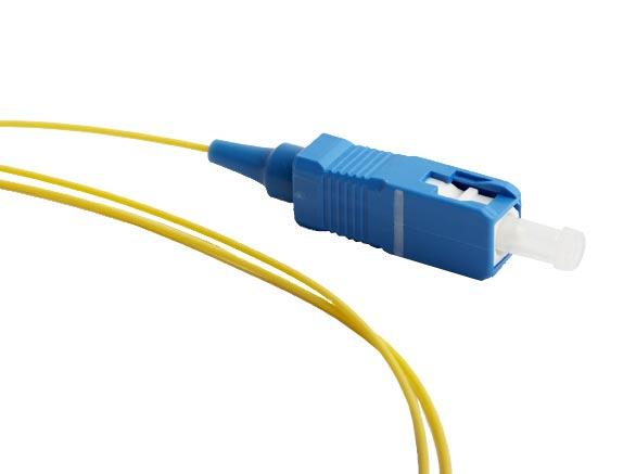 Hyperline FPT9-9-SC-APC-1M
