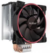 PCCooler GI-X5RV2