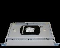 Vimcom - Кросс оптический стоечный Vimcom СКРУ-1U19-B16-LC