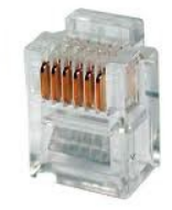 Cablexpert MP-6p6c