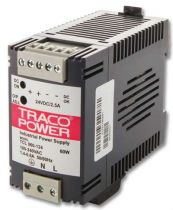 TRACO POWER TCL 060-124