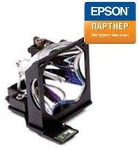 Epson V13H010L21
