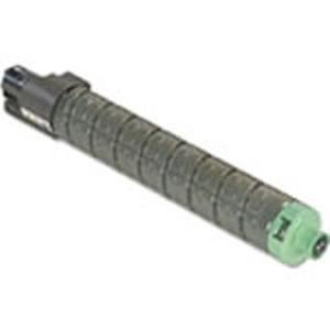 Ricoh тип MP C5000E